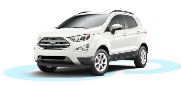 Bad Credit Car Finance Vehicle