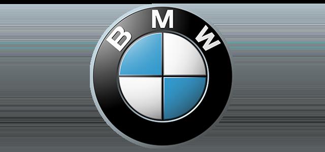 BMW 1-Series Logo