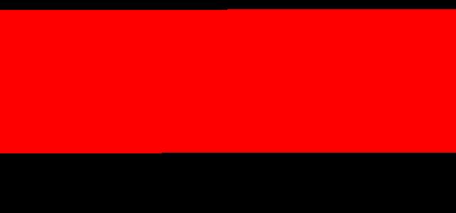 Mitsubishi Outlander Logo