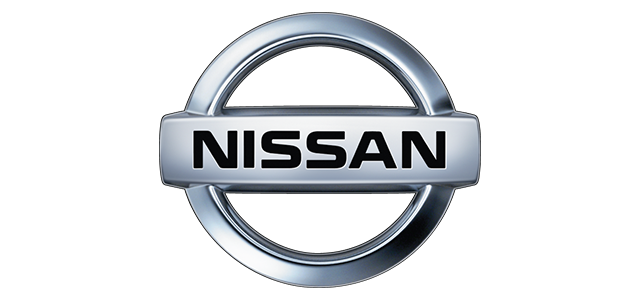 Nissan Note Logo
