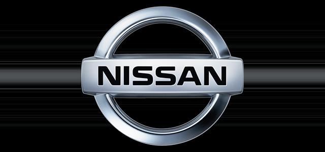 Nissan Juke Logo