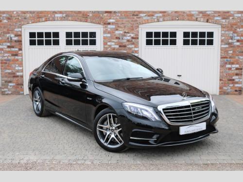 Used Cars Under 30 000 Cars For Sale On Finance Choosemycar